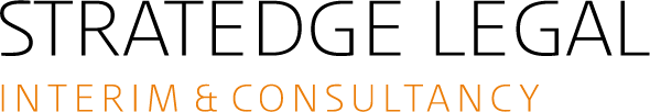 stratedge-txt-logo-large